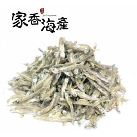image of 江鱼仔 (大金线 Gred A)