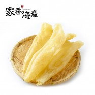 image of Fish Maw 花胶