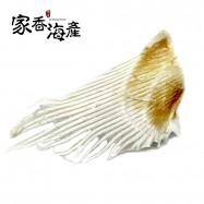 image of Shark Cartilage 鲨鱼骨