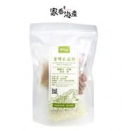 image of 响螺花菇养生粥 Sliced Whelk & Mushroom Health Porridge