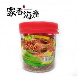 image of Udang Satay 沙爹虾米