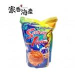 Satay Fish 沙爹鱼 - 50gram