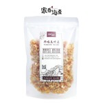Dried Shrimp 小虾米