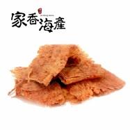 image of 香辣鱿鱼 Sotong Cili
