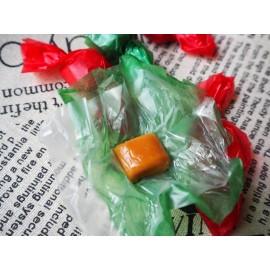 image of 100% PURE HANDMADE COCONUT CANDY 天然手工椰糖