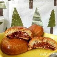 image of Chicken Biscuit 鸡仔饼 8pcs