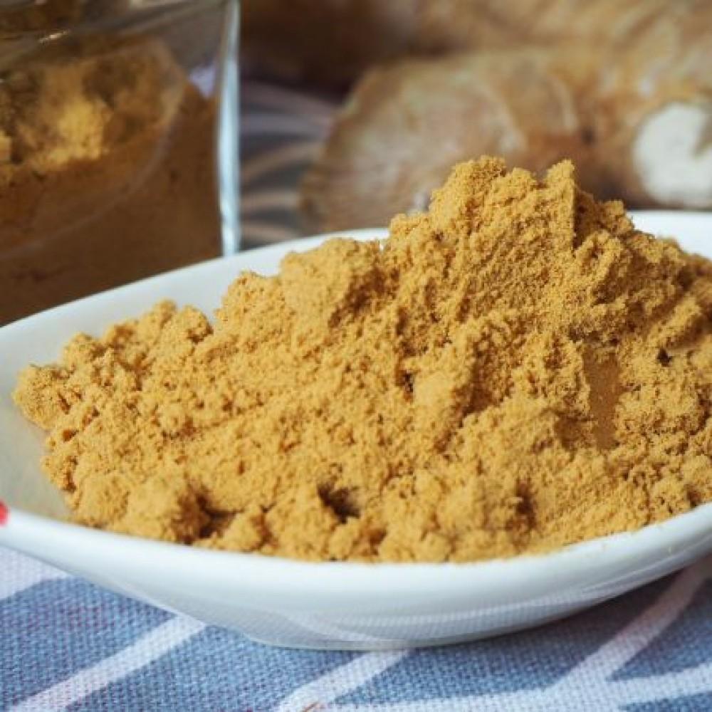 Premium Indonesia Ginger Powder 50g