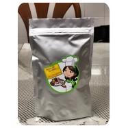 image of ROASTED HAINANESE COFFEE POWDER