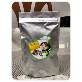 image of GULA MELAKA HAINANESE COFFEE POWDER