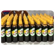 image of GULA MELAKA (PALM SUGAR) CONCENTRATED SYRUP