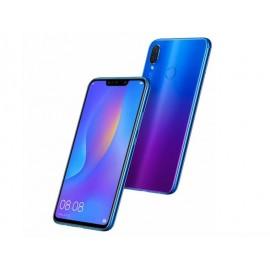 image of Huawei Nova 3i
