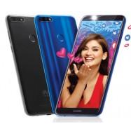 image of Huawei Nova 2 Lite