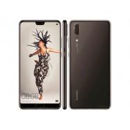 image of Huawei P20
