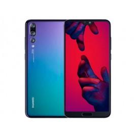image of Huawei P20 Pro