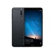image of Huawei Nova 2i