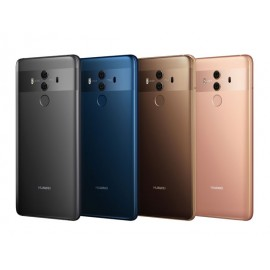 image of Huawei Mate 10 Pro