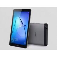 image of HUAWEI MediaPad T3 7.0