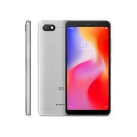 image of Xiaomi Redmi 6A ( Only sell MY set )