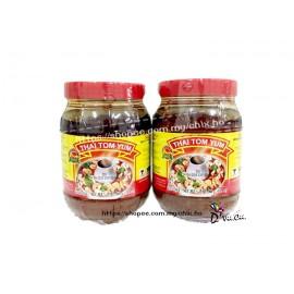 image of Halal Madam Pum Tomyam paste 900g