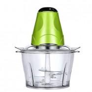 image of Meat Grinder Multi-functional Electric Baby Feeding Cooking Machine Food Processor Juice Juicer Blender