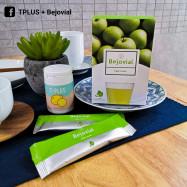 image of Tplus + Bejovial (Fat burner + Detox = Best Slimming Supplement)