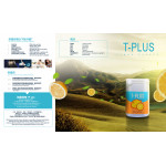 Tplus - Slimming Supplements