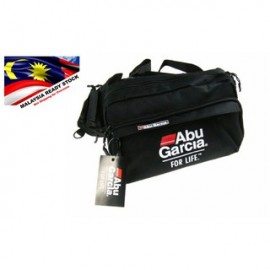 image of Abu Garcia For Life Lure Bag