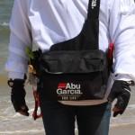 Abu Garcia For Life Lure Bag