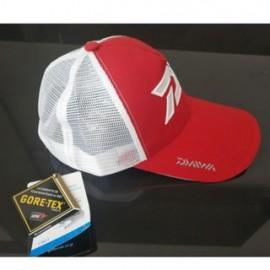 image of DAIWA GORE-TEX CAP