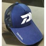 DAIWA GORE-TEX CAP