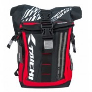 image of RS-272 TAICHI LED WATERPOOF 30LITER BACKPACK