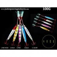 image of TENGGIRI SPEED JIG 100G