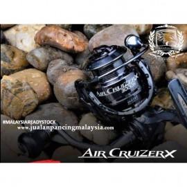 image of SEAHAWK AIR CRUIZER X