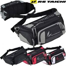 image of TAICHI WAIST BAG