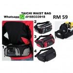 TAICHI WAIST BAG