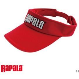 image of RAPALA TOPLESS CAP