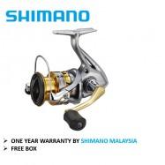 image of SHIMANO SEDONA 4000XG, C5000XG REEL