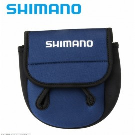 image of SHIMANO REEL COVER