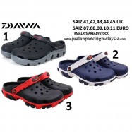 image of DAIWA SHOES
