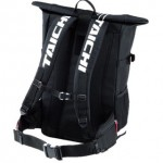 RS-272 TAICHI LED WATERPOOF 30LITER BACKPACK