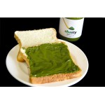 Chasty® Matcha Spread