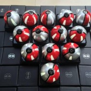 image of Pokeball PowerBank 10000mAh