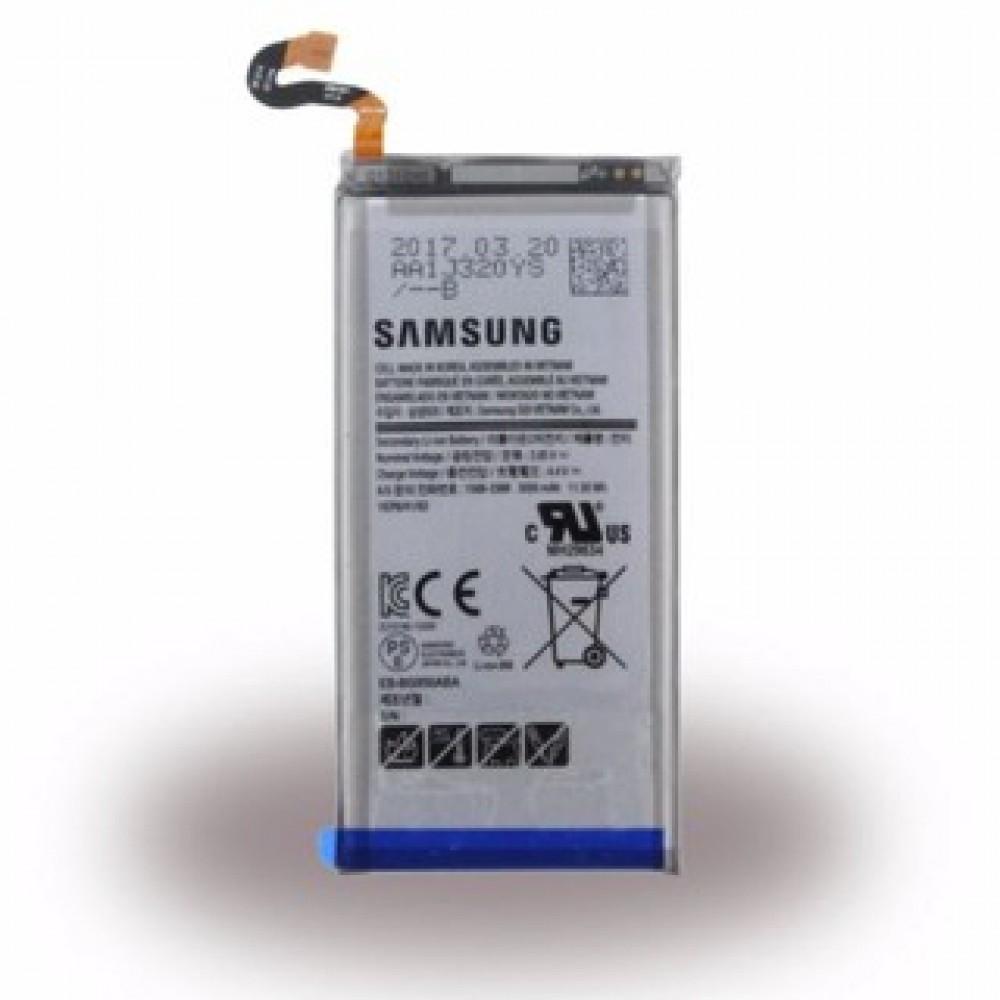 READY STOCK !! Original Samsung Galaxy S8 3000mAh Standard Battery