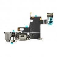 image of IPhone 6s Charging Port Flex Cable Ribbon