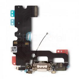 image of Iphone 7 Charging Ribbon Flex Plug In Ribbon port