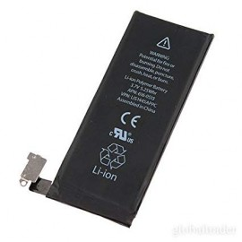 image of Battery iPhone 4 1420MAH Original Imported