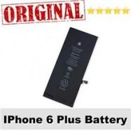 image of Original Imported 2915mAh Li-ion Battery for IPHONE 6 PLUS