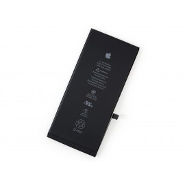 image of Original iPhone 7 Battery 1960 mAh