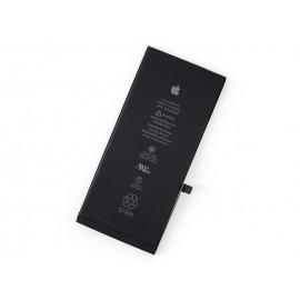 image of ORIGINAL Replacement Li-polymer Battery for IPhone 7Plus (Black)
