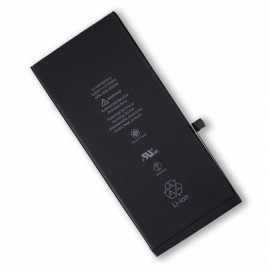 image of ORIGINAL IPHONE 8 PLUS BATTERY REPLACEMENT PARTS 2691MAH